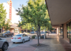 Downtown Redding, California | RoadGuides.com